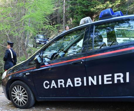 Ragazzo ucciso da auto pirata nel Senese, uomo in carcere a Rovigo