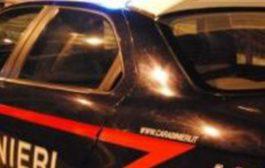 Mazara. Operazione antimafia: Blitz all'alba. Tre arresti e 25 indagati