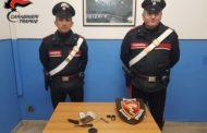 Trapani: Controlli del sabato sera, un arresto dei carabinieri per spaccio