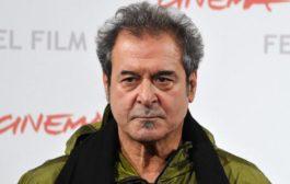 Morto l'attore Ennio Fantastichini: stroncato da una leucemia acuta