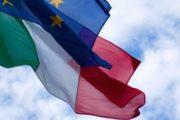 Arrivano 170 milioni per le imprese siciliane
