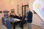 """Mazara. Dal 10 all'11 maggio 2019 si terrà la terza edizione del Premio""""Mazara Narrativa Opera Prima"""""""