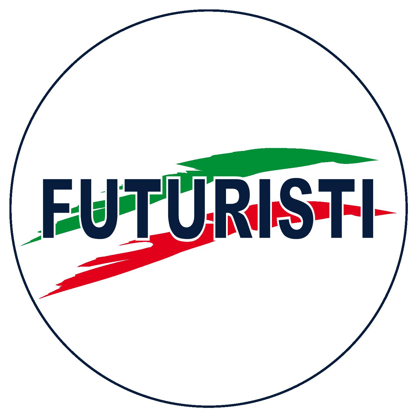 Mazara. Lunedi 10 dicembre la presentazione del Movimento Politico Culturale