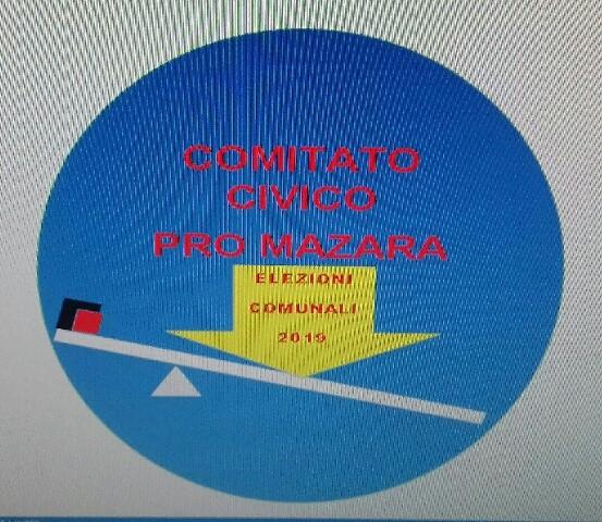 Mazara. Il Comitato Civico Pro Mazara costituisce il direttivo