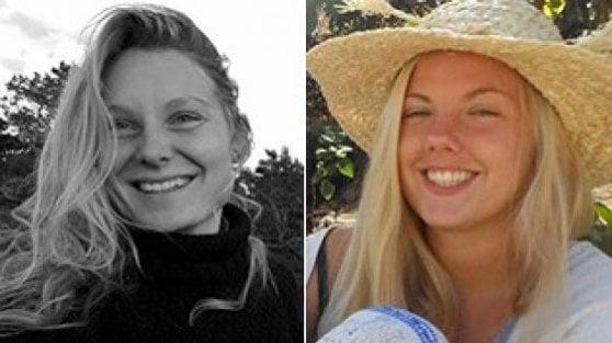 Marocco, turiste scandinave uccise: si indaga per terrorismo