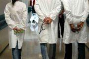 Prorogati 491 contratti del personale sanitario dell'ASP Trapani