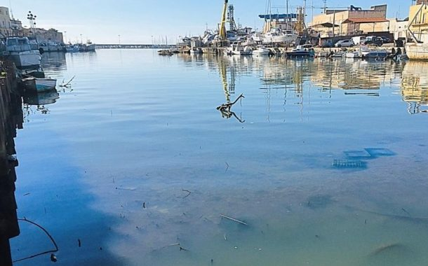 Mazara. Dragaggio porto canale, riunione della IV Commissione dell'ARS: proposta operativa