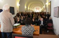 Mazara. 171 Precari storici dell'ente firmano i contratti a tempo indeterminato
