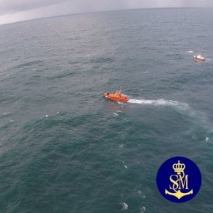 Migranti, 12 morti e 12 dispersi su una barca partita dal Marocco. In zona Sar libica una nuova nave umanitaria