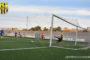 Calcio Eccellenza A: Risultati e Classifica della 13° giornata