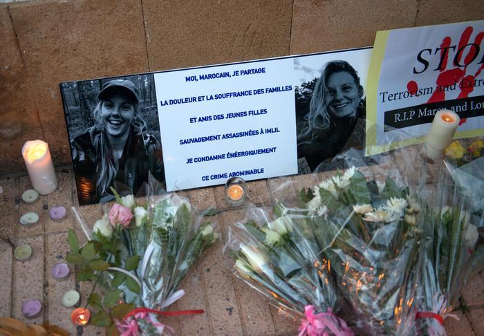 Marocco, altri 5 arresti per l'omicidio delle turiste scandinave