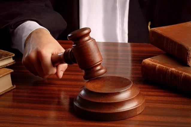 Vende la stessa casa di Mazara a due acquirenti diversi, condannato per truffa