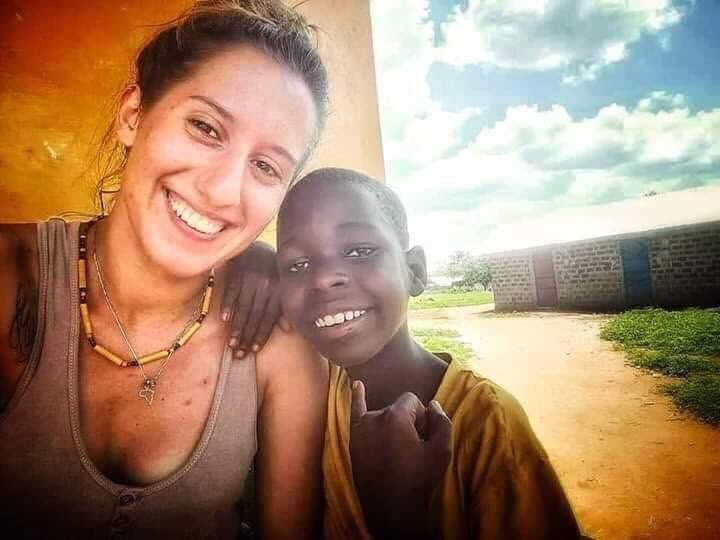 Kenya: polizia, Silvia Romano è viva