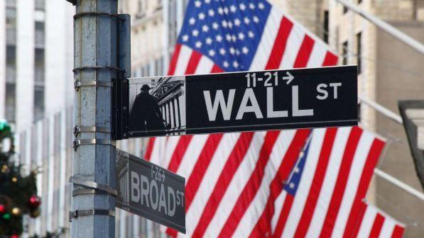 Wall Street crolla ai minimi da 20 mesi, è il peggior Natale della storia.Tokyo trascinata giù, l'indice Nikkei perde il 5%