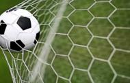 Calcio Eccellenza, girone A. 17° giornata, risultati e classifica