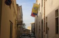 Mazara. Orario di servizio comunale plurisettimanale