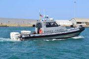 In gommone fra Tunisi e Lampedusa, 14 fermi. Sigilli a un ristorante di Mazara