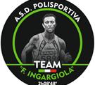 Mazara. Nasce l'A.S.D. Polisportiva Team