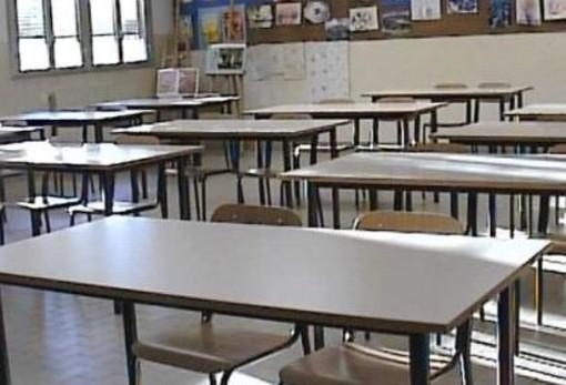 Mazara. Il consiglio d'istituto del liceo Adria-Ballatore chiede al sindaco di attivarsi per trovare una soluzione definitiva per i locali