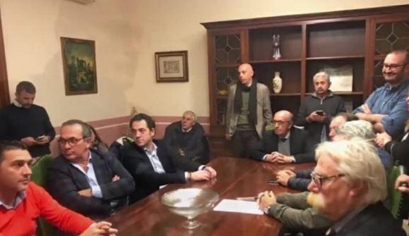 Mazara. Amministrative 2019: Cristaldi - Bianco? Tutto finito!