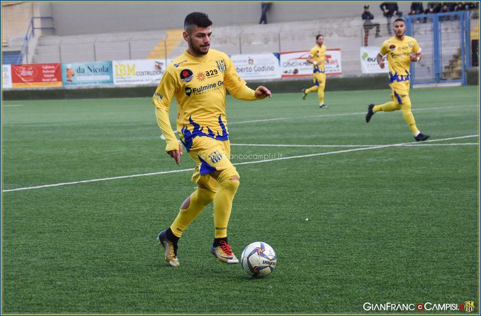 Calcio Eccellenza A: Il Mazara inizia il girone di ritorno nella tana della Pro Favara