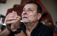 Cesare Battisti arrestato in Bolivia. Salvini: 'Pacchia finita, in galera a vita'
