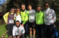 L'Asd Cocoon club Mazara ha dato il via alla stagione agonistica del nuovo anno