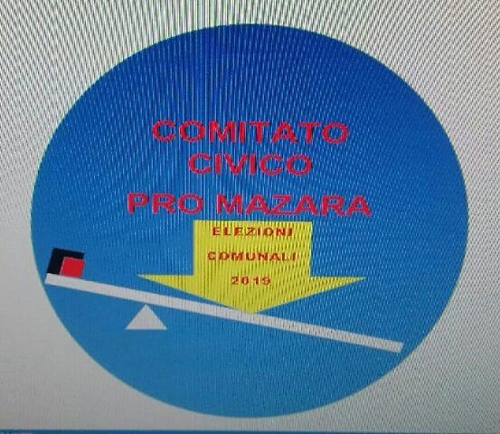 Il COMITATO CIVICO PRO MAZARA ha proseguito la sua attività di analisi delle problematiche ed emergenze cittadine tenendo riunioni
