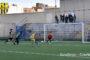 Calcio Eccellenza A, 19° giornata, risultati e classifica