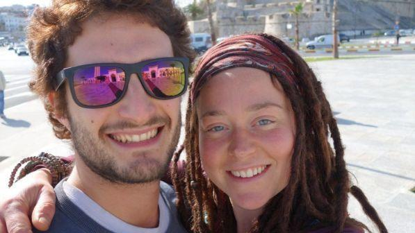 Burkina Faso, scomparso un 30enne italiano: era in viaggio con un'amica