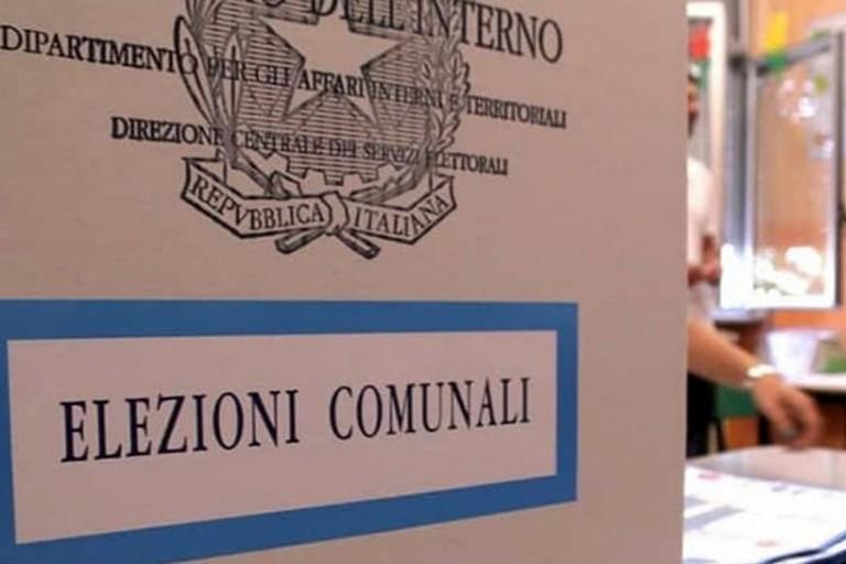 Mazara. AMMINISTRATIVE 2019: Comunicato Stampa Segreteria Politica Gruppo Torrente