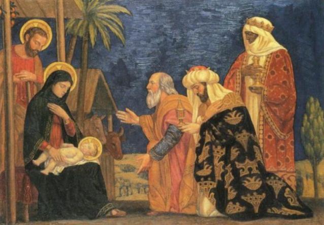 Befana: significato ed origini della Festa del 6 Gennaio