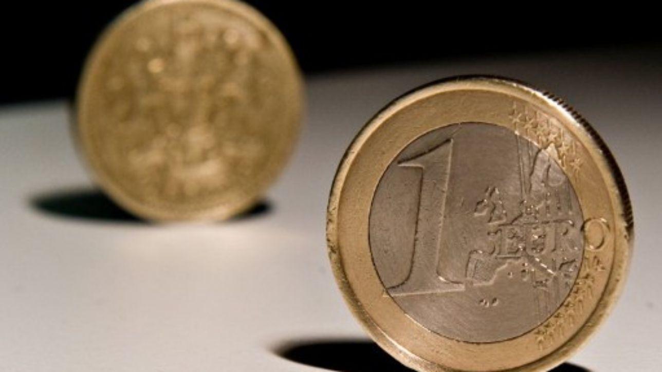 L'euro compie 20 anni: le speranze degli esordi, i dubbi della maturità
