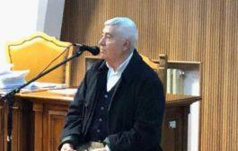 L'ex questore Germanà al processo depistaggio Borsellino: