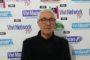 Mazara: INSUBRIA CUP 2019. Ottimo risultato per la società mazarese Asd TAEKWONDO 2000