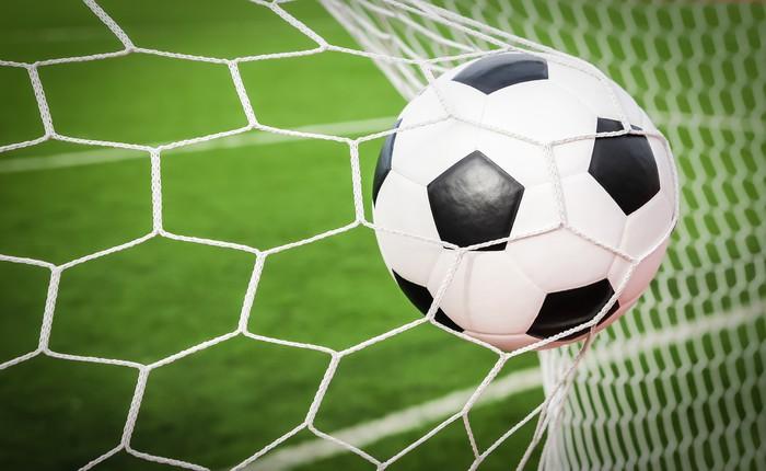 Calcio Eccellenza A, 16° giornata, Risultati e Classifica