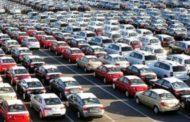 Mini bollo, tassa dimezzata per 4 milioni di veicoli: è polemica