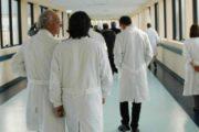 Rete ospedaliera siciliana, Ugl sanità e medici: