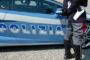 Report consuntivo dell'attività svolta dalla Polizia in Provincia di Trapani dal 13 al 19 gennaio
