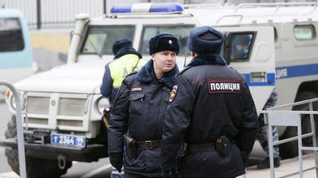 Russia, 29enne stuprata e uccisa da un ex militare: aveva chiesto un passaggio con Bla Bla Car