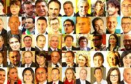 Ecco i redditi dei settanta deputati dell'Assemblea Regionale Siciliana
