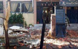 Attacco kamikaze in Siria, uccisi quattro americani