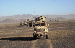 Afghanistan, Difesa: entro un anno il ritiro del contingente italiano