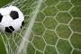 Calcio Eccellenza A, 22° giornata, Risultati e Classifica
