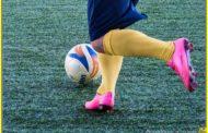 Calcio Eccellenza A, Risultati e classifica della 23° giornata