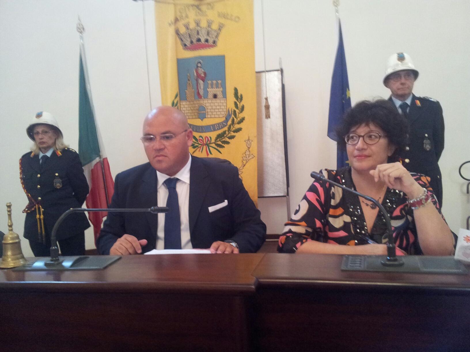 Mazara: Consiglio Comunale convocato in seduta urgente per domani 7 febbraio alle ore 16