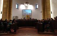 Mazara: Il Consiglio approva l'anticipazione di liquidità dalla cassa depositi e prestiti