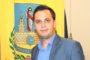 Condannato per diffamazione il deputato del M5S Sergio Tancredi