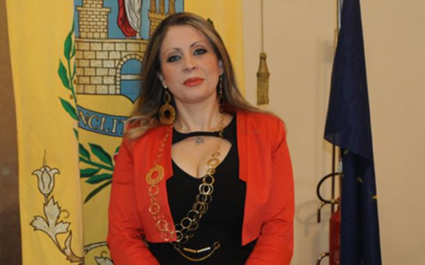 Il Consigliere D'Annibale (Futuristi) interviene sui finanziamenti di Agenda Urbana che porteranno a Mazara oltre 17 milioni di euro