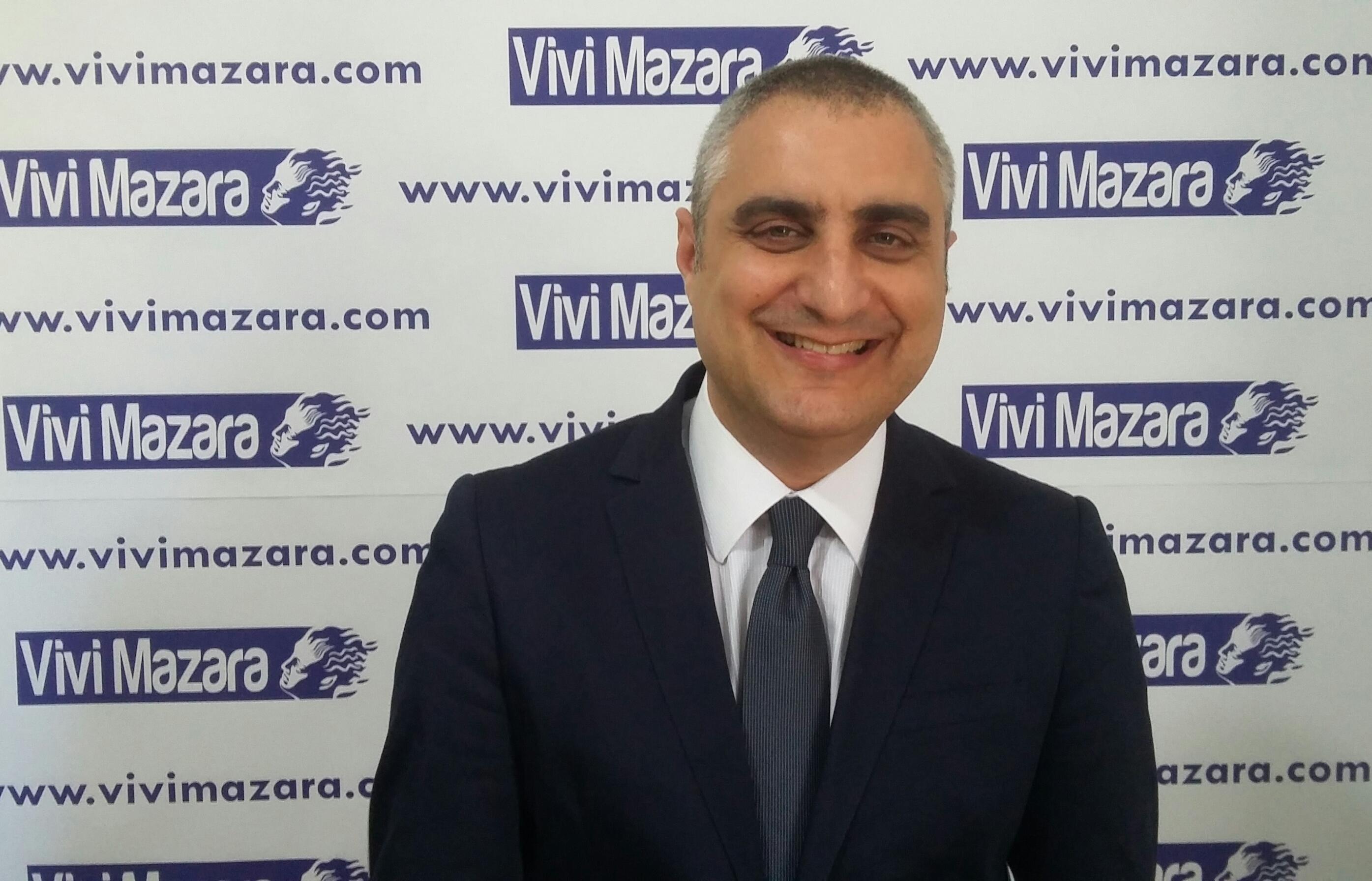 Mazara: AMMINISTRATIVE 2019, VIDEO INTERVISTA CON IL CANDIDATO SINDACO